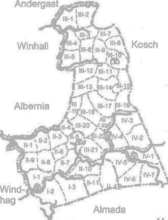 http://wiki.nordmarken.de/pub/Nordmarken/VorLagen/Nor-III-16_-_Baronie_Galebquell.png