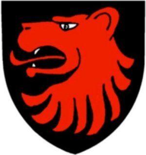 Wappen Berg (c) S. Arenas