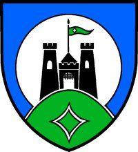 Wappen Eisenstein (c) S. Arenas