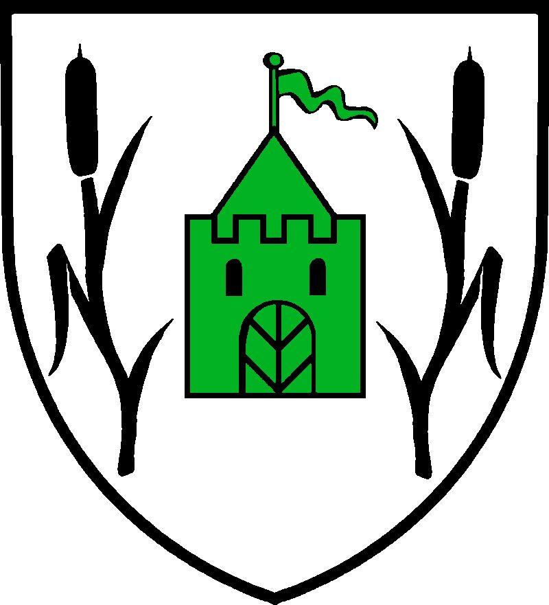 Wappen Riedenburg (c) S. Arenas