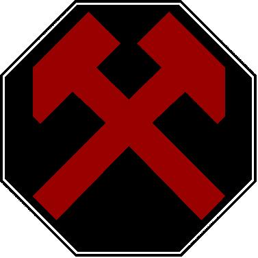 Wappen Isnatosch (c) Baschtasch.