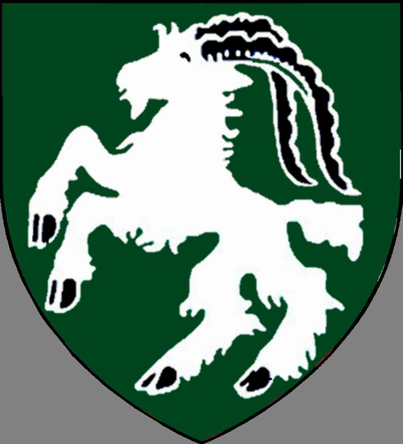 Wappen Gut Nilsitz (c) Richtwald