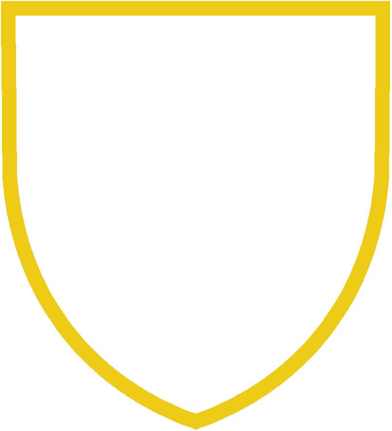 Wappen der Bannstrahler, (c) IW