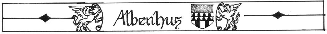 AlbenhusBanner75P.png
