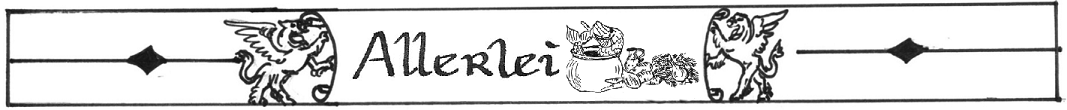 AllerleiBanner75P.png
