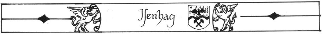 IsenhagBanner75P.png